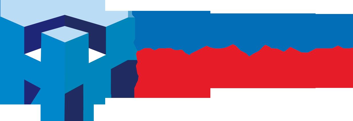 天津浩元精细化工股份有限公司